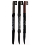 EP- Eyebrow Pencil