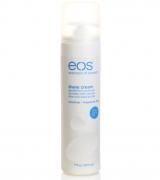 Creme Depilatório Eos Shave Sensitive