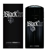 Paco Rabbane Black XS Perfume  100 ML
