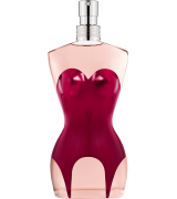 Classique Jean Paul Gaultier Eau de Parfum - Perfume Feminino 100ml
