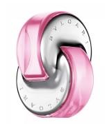 BVLGARI Omnia Pink Sapphire Feminino Eau de Toilette -65ml