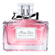 Dior- Miss Dior Absolutely Blooming -Perfume Feminino EDP  30ml