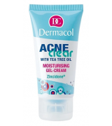 Dermacol Acneclear Face Mask