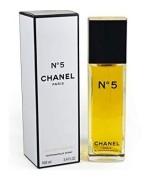 Chanel N°5- 100ml  EDT