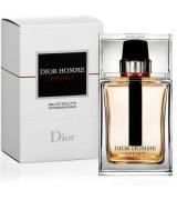 Dior- Homme Sport Dior Perfume Masculino  EDT 125ml