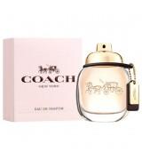 coach woman feminino eau de parfum 50ml