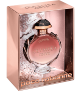 Paco Rabanne Olympéa Onyx Collector Edition Eau de Parfum - Perfume Feminino 80ml