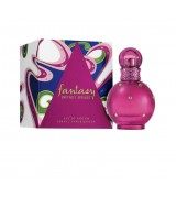 Britney Spears Fantasy perfume feminino 30ml