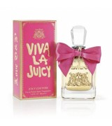 Juicy Couture Viva La Juicy Feminino Eau de Parfum 100ml