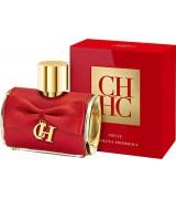 CAROLIA HERRERA CH Privé Eau de Parfum - Perfume Feminino 50ml