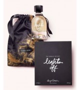 Angel Stories Lights Off Victoria's Secret Perfume feminino 50ml