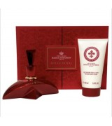 Kit Marina de Bourbon Rouge Royal Kit - Eau de Parfum 100ml + Loção Corporal - 150 ml