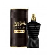 Le Male Le Parfum Jean Paul Gaultier Masculino Eau de Parfum 125ml
