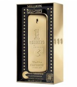 1 Million Pacman Limited Edition Paco Rabanne Eau de Toilette - Perfume Masculino 100ml