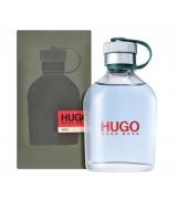 Hugo Man Hugo Boss Eau de Toilette - Perfume Masculino 40ml