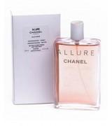 Chanel Allure Eau de Parfum 100ml - Perfume Feminino Tester