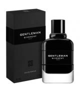 Givenchy Gentleman Eau de Parfum - Perfume Masculino 50ml