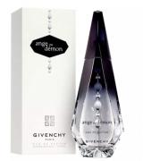 GIVENCHY  Ange ou Démon 30ml Perfume Feminino EDP