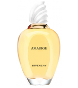 Givenchy Amarige - Perfume Feminino - Eau de Toilette - 30ml