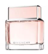 Givenchy Dahlia Noir Eau de Toilette - Perfume Feminino 30ml