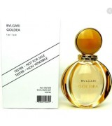 Bvlgari Goldea Eau de Parfum - Perfume Feminino 90ml Tester