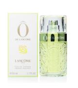 Lancôme - Ô de Lancôme- Perfume Feminino Toilette 75ml