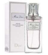 Dior Miss Dior Hair Mist - Perfume para os Cabelos - 30ml
