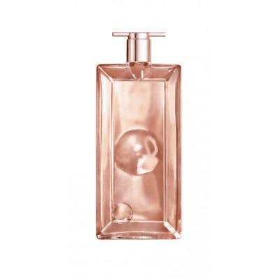 Idôle L'Intense Lancôme Eau de Parfum Feminino 50ml