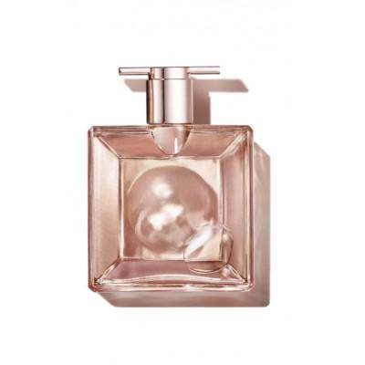 Lancôme Idôle Intense Feminino Eau de Parfum 25ml
