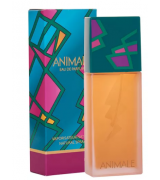Animale Animale- 100ml Perfume Feminino