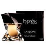 Lancôme  Hypnôse Homme - Perfume Masculino  50ml
