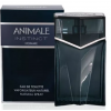 Animale Instinct Homme Perfume Masculino - 100ml