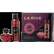 La Rive Sweet Hope - Eau de Parfum 90ml + Desodorante 150ml