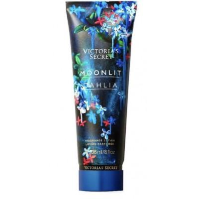 Victoria's Secret Moonlit Dahlia - 236mL