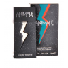Animale For Men- Perfume Masculino 100ml