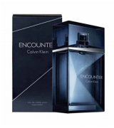 Calvin Klein Encounter Perfume Masculino 185ml