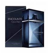 Calvin Klein Encounter Perfume Masculino 185ml