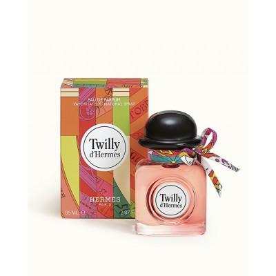 Hermès Twilly Feminino Eau De Parfum 85ml