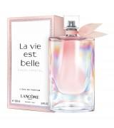 Lancôme La Vie Est Belle Soleil Cristal Eau de Parfum - Perfume Feminino 100ml