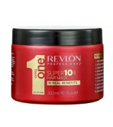 Revlon Professional Uniq One All In One Supermask - Máscara Capilar 300ml