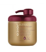 Joico - Máscara Joico K-PAK Color Therapy Luster Lock 500ml