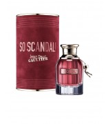 Jean Paul Gaultier Perfume So Scandal! Eau de Parfum Feminino 30ml
