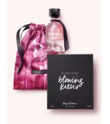 Blowing Kisses - Perfume Edp 50 Ml Victoria Secret