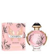 Paco Rabanne Olympea Blossom Eau de Parfum Feminino 80ml