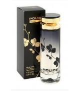 Police Dark Feminino 100ML