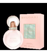 Rose Goldea Blossom Delight Bvlgari Feminino Eau de Parfum 75ml