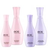 EOS Loção Corporal 200 ml