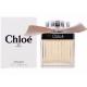 Chloé Eau de Toilette - Perfume Feminino 75ml Tester