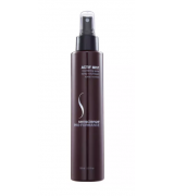 Senscience Pro Formance Actif Mist - Spray Leave-in 150ml