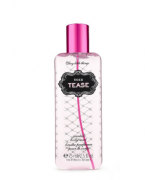 Victoria Secret sexy Little Things Noir Tease Perfumado Corpo 75ml
